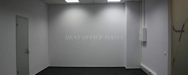 office rent integral-10