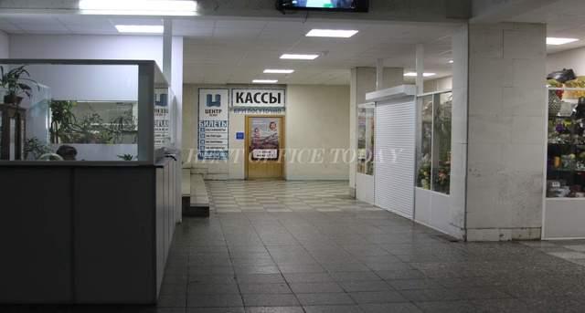 location de bureau инвэко-6