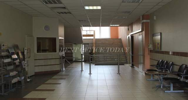office rent izmailovskiy-4