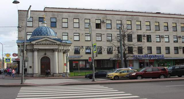 office rent izmailovskiy-6