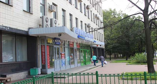office rent izmailovskiy-10