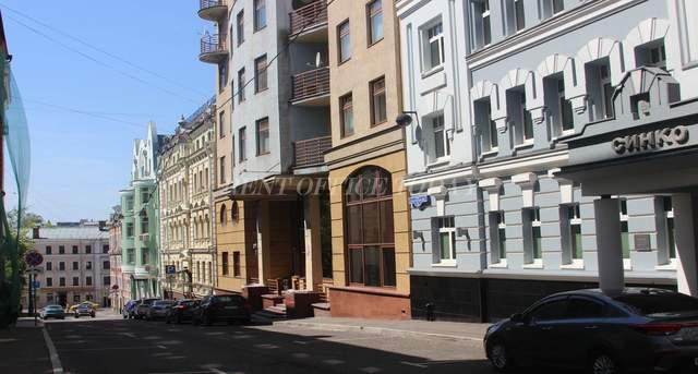office rent ян рон-23