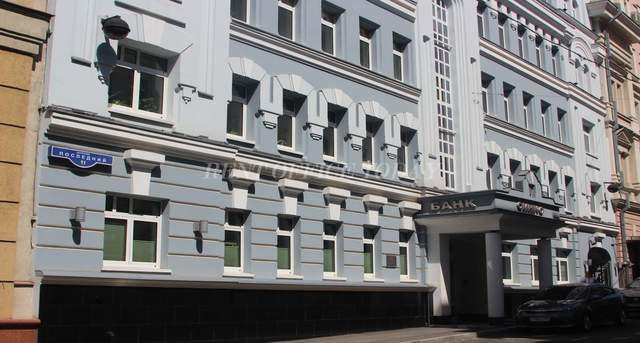 office rent ян рон-2