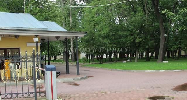 бизнес центр калинкинъ-13