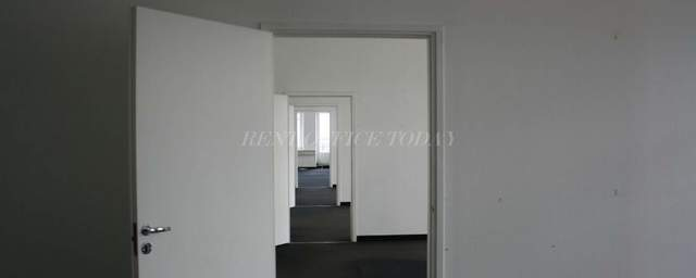 office rent pietro house-13