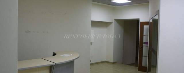 office rent pietro house-15