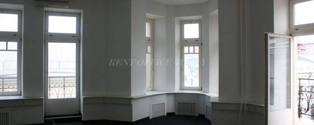 office rent pietro house-5