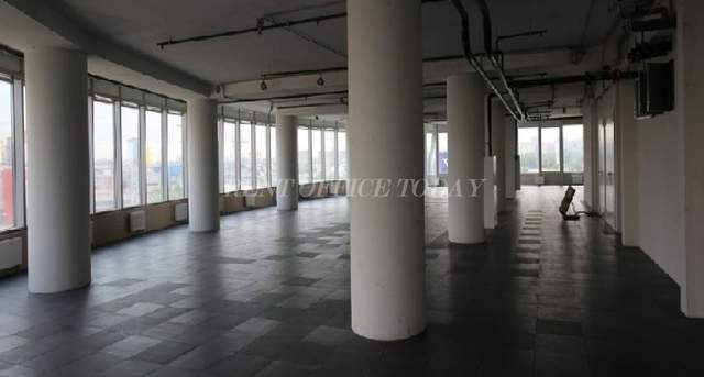 office rent кантри парк-6