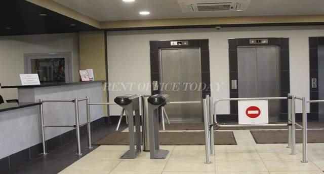 office rent кондратьевский-13