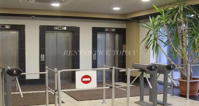 office rent кондратьевский-16