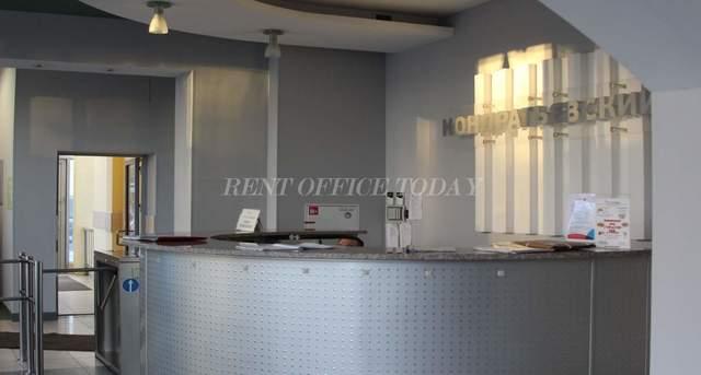 office rent кондратьевский-18