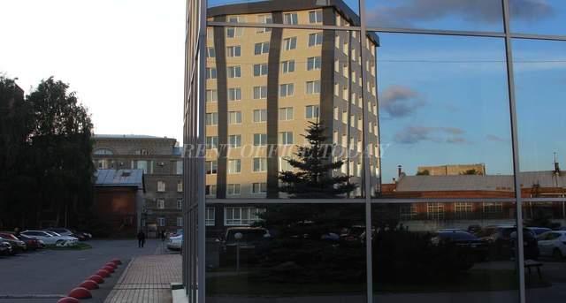 location de bureau кондратьевский-8