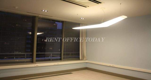 office rent krasnaya presnya 22-5