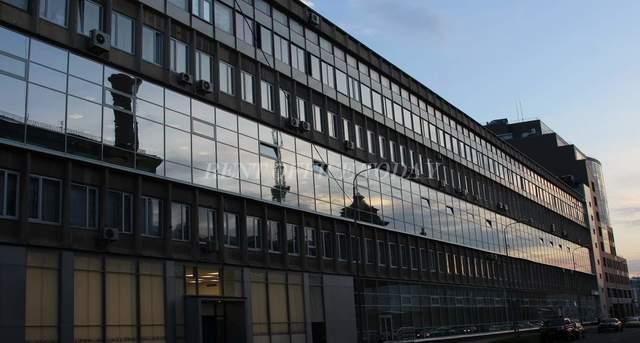 مكتب للايجار krasnaya zarya-1