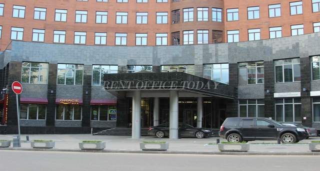 office rent krasnopresnenskiy-5