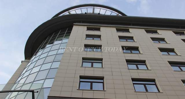 office rent krasnopresnenskiy-12