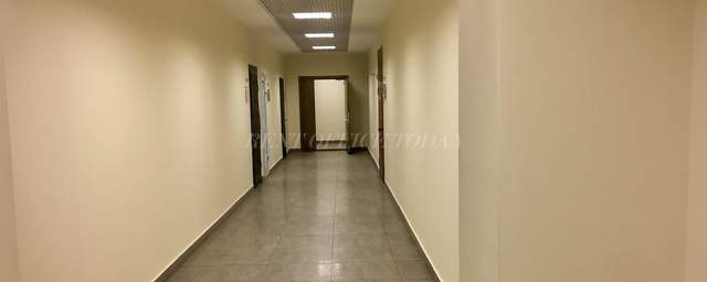 office rent leningradskiy 80/16-21
