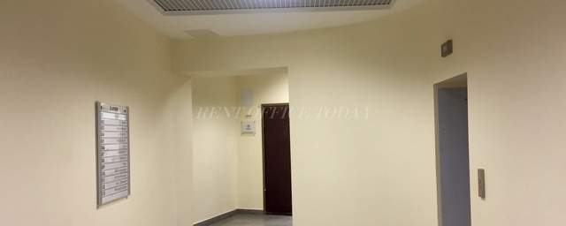 office rent leningradskiy 80/16-22