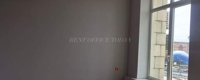 office rent leningradskiy 80/16-23