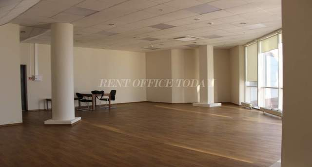 office rent leninskiy 111-4