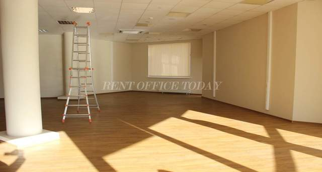 office rent leninskiy 111-9