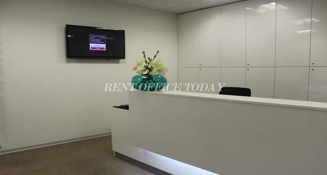 office rent летниковская 2-2