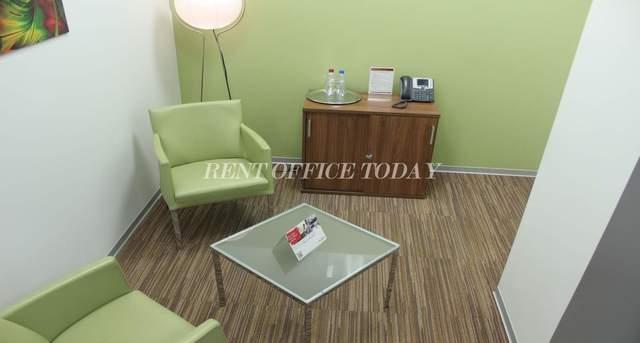 office rent летниковская 2-3