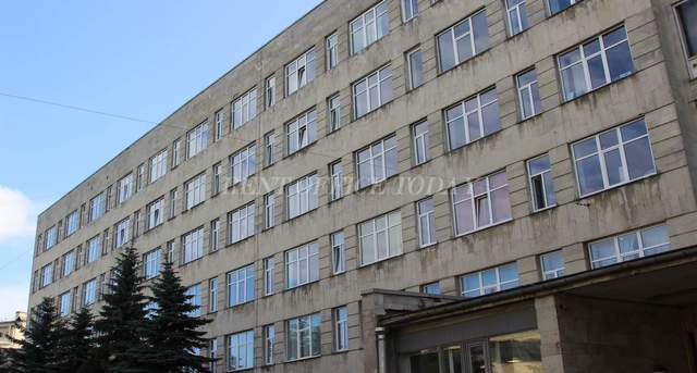 office rent левашовский-1