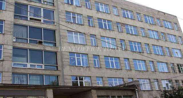 office rent левашовский-2