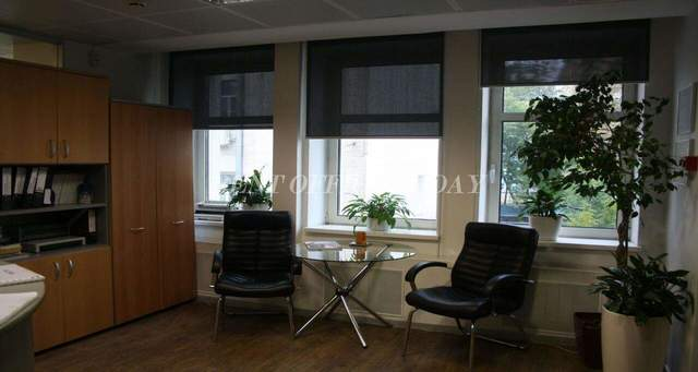 office rent lyalin pereulok 19/1-10