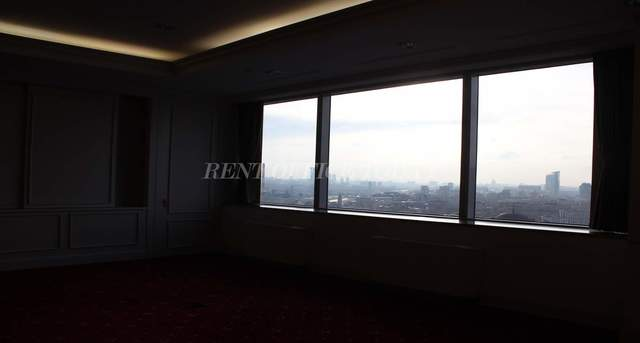 office rent lotte plaza-9
