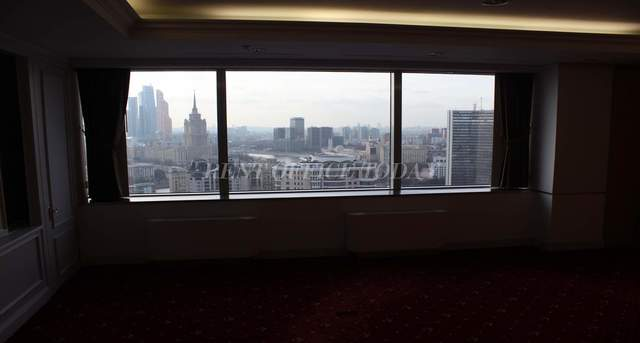 office rent lotte plaza-10