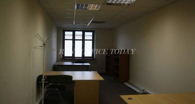 office rent oruzgeyniy plaza-2