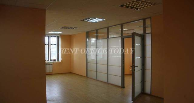 office rent oruzgeyniy plaza-3