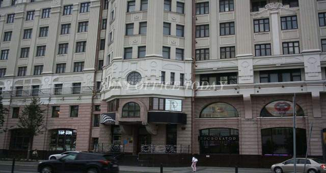office rent oruzgeyniy plaza-13