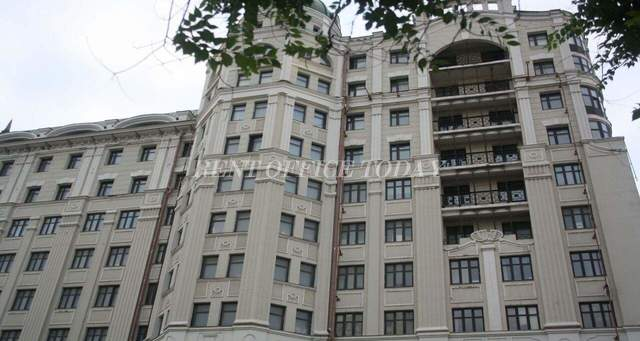 office rent oruzgeyniy plaza-15