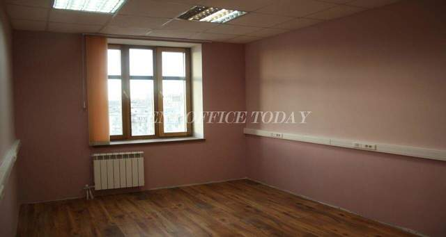 office rent oruzgeyniy plaza-6