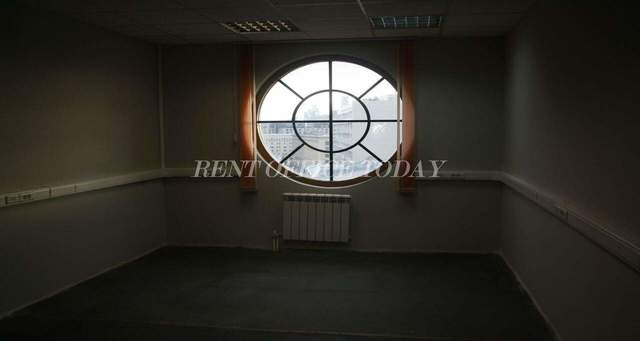 office rent oruzgeyniy plaza-7
