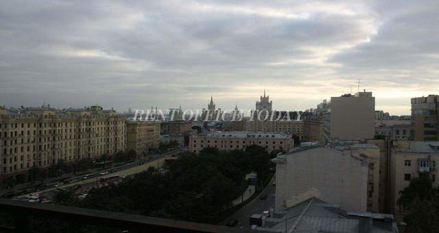 office rent oruzgeyniy plaza-8