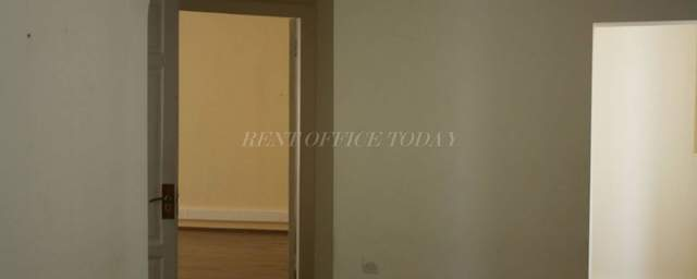 office rent malaya dmitrovka 25/1-15