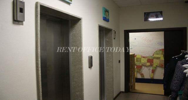 office rent maliy gnezdnikovskiy 9/2-1