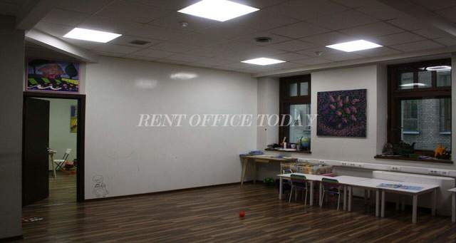 office rent maliy gnezdnikovskiy 9/2-7