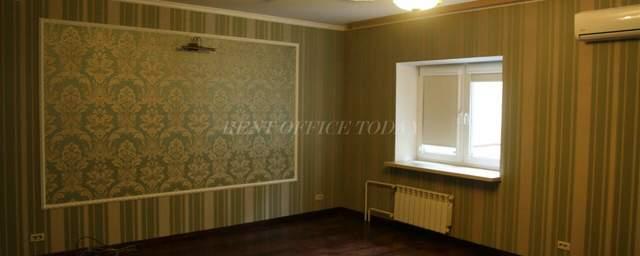 бизнес центр малый татарский 3-11