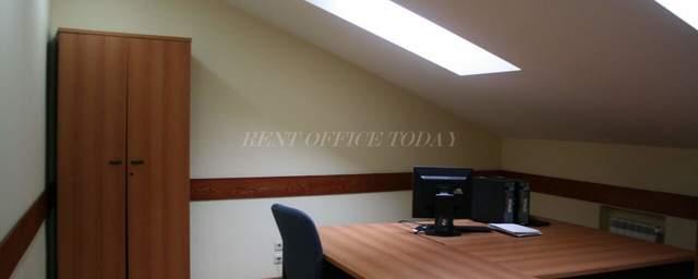 office rent maliy tatarskiy 3-12