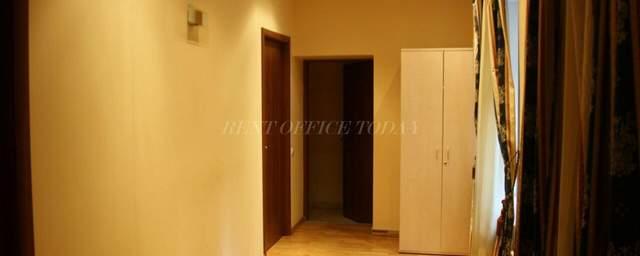 бизнес центр малый татарский 3-2