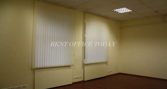 office rent maliy tishinskiy 23/1-5