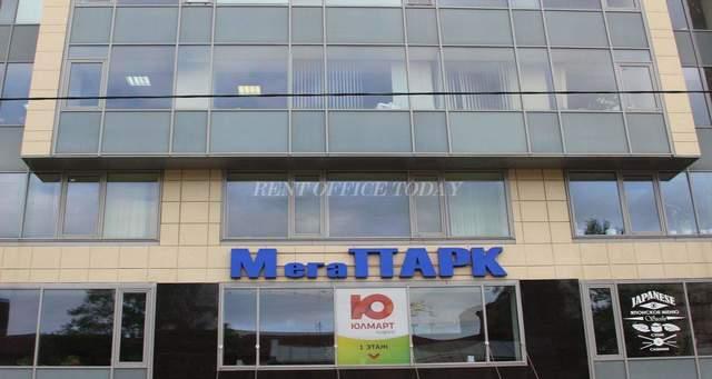 бизнес-центр-мегапарк-на-заставской-22-2