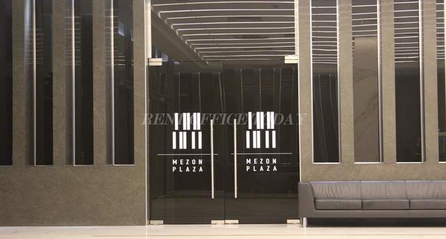 office rent mezon plaza-14