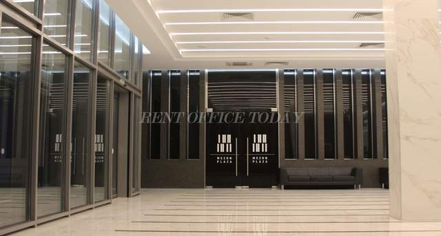 office rent mezon plaza-10