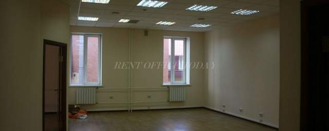 office rent minaevskiy-2